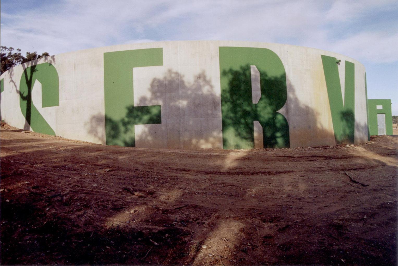 CE-01